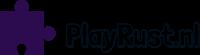 PlayRust.nl