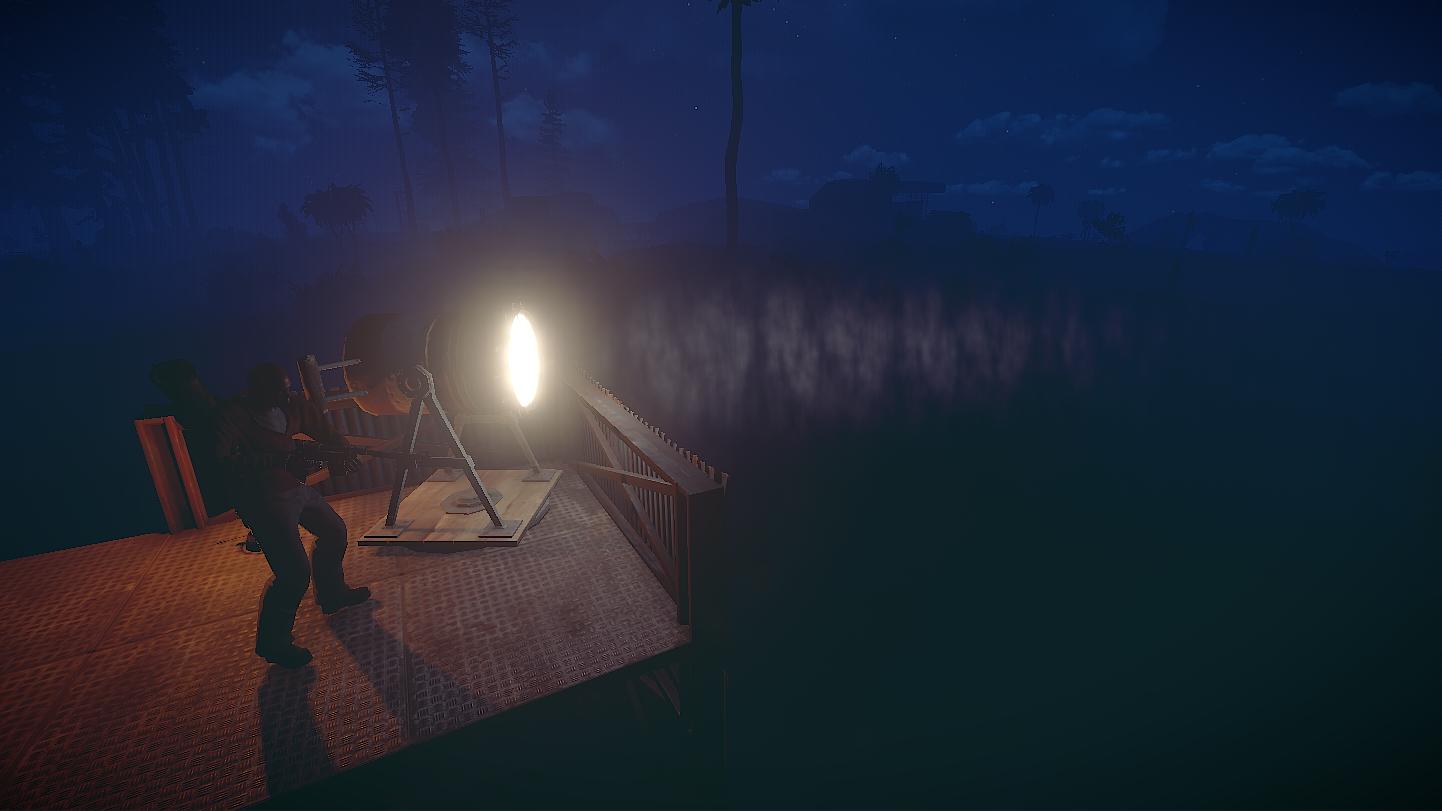 Devblog 154 released, some nice changes in Rust