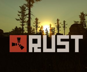 FIXED: Rollback issues on all Rust servers