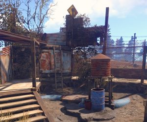 Forced wipe incoming, map changes & disable gametips!